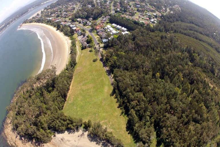 Surfside NSW 2536 - Image 3
