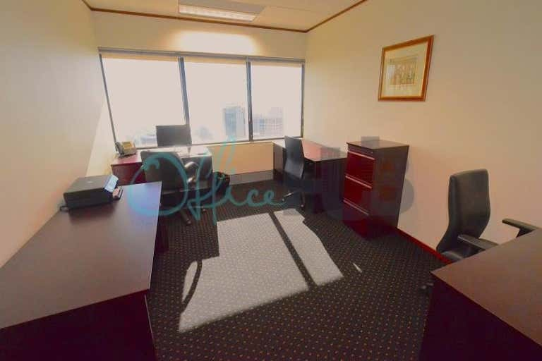 MLC Centre, 41/19-29 Martin Place Sydney NSW 2000 - Image 1