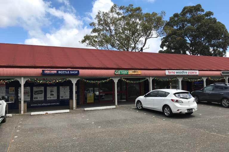 Shop 1, 13 Kennedy Crescent Bonnet Bay NSW 2226 - Image 2
