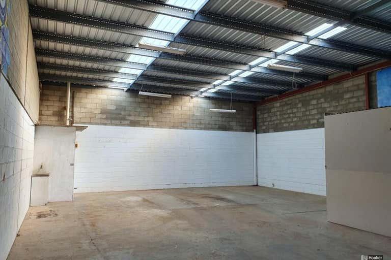 Unit 4, 30 Edgar Street Coffs Harbour NSW 2450 - Image 4