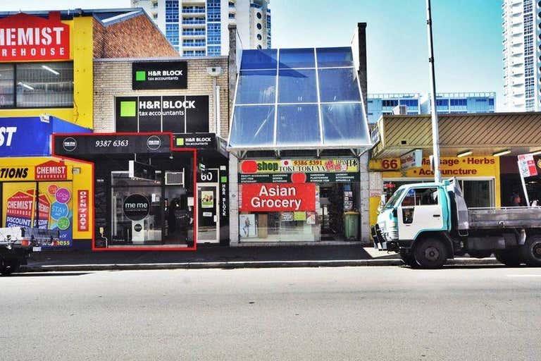 60 Spring Street Bondi Junction NSW 2022 - Image 4