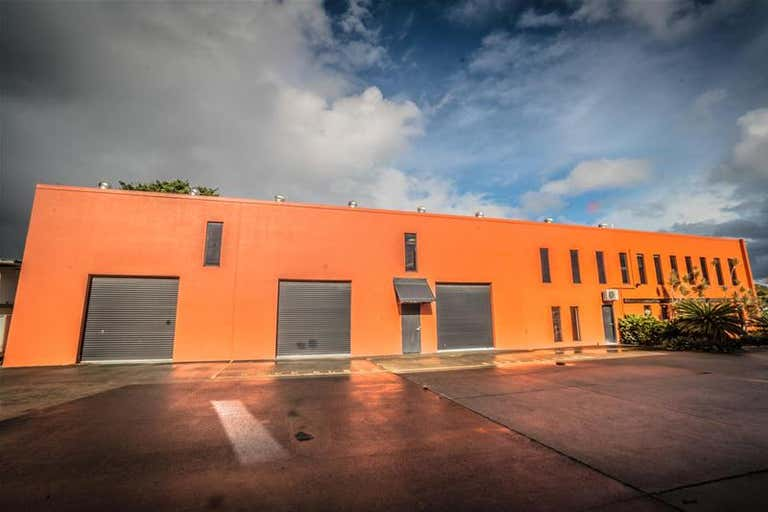 37-39 Moffat Street Cairns North QLD 4870 - Image 4