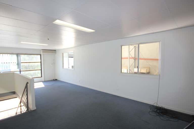 Loganholme QLD 4129 - Image 4