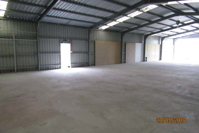 5/345 Princes Highway Colac West VIC 3250 - Image 4