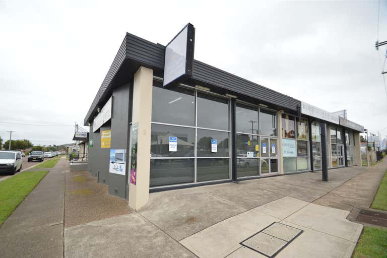 468 Pacific Highway, (Shop 3)/468 Pacific Highway Belmont NSW 2280 - Image 1