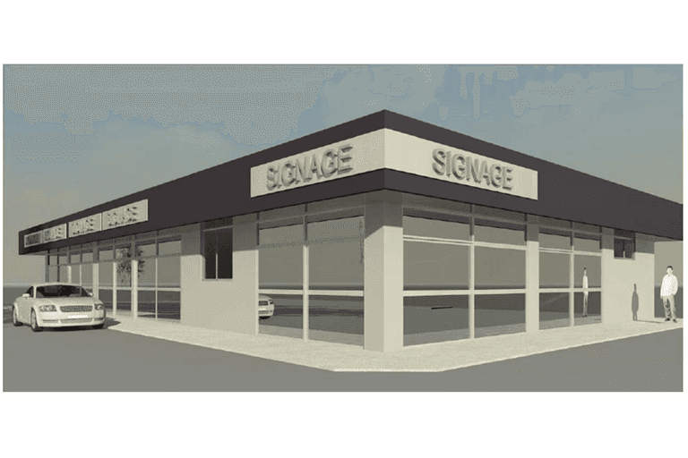 2/53 Marshall Road Rocklea QLD 4106 - Image 1
