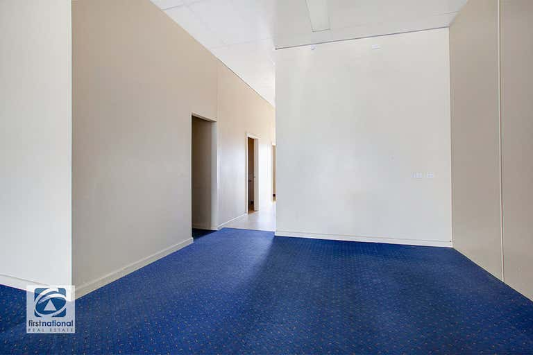 1/78 Smith Street Warragul VIC 3820 - Image 4
