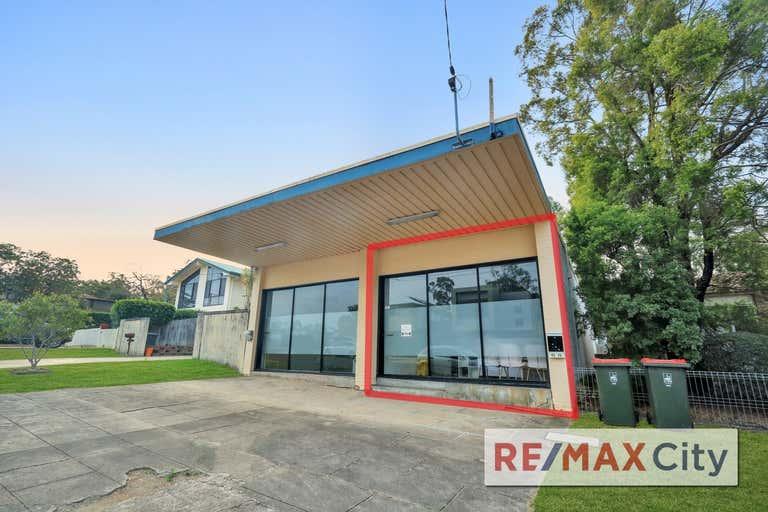 2/25 Valance Street Oxley QLD 4075 - Image 1