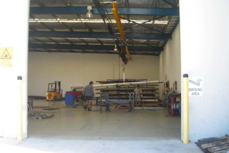 40 Pilbara Strret Welshpool WA 6106 - Image 2