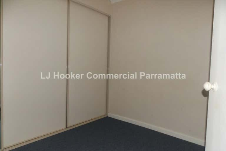 Suite B, 76 Station Street Wentworthville NSW 2145 - Image 4