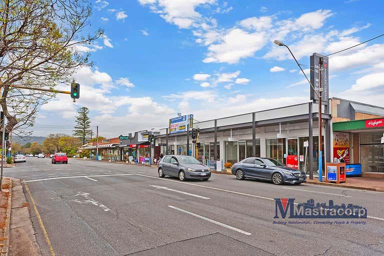 Shop 9/ 453 Fullarton Road Highgate SA 5063 - Image 3