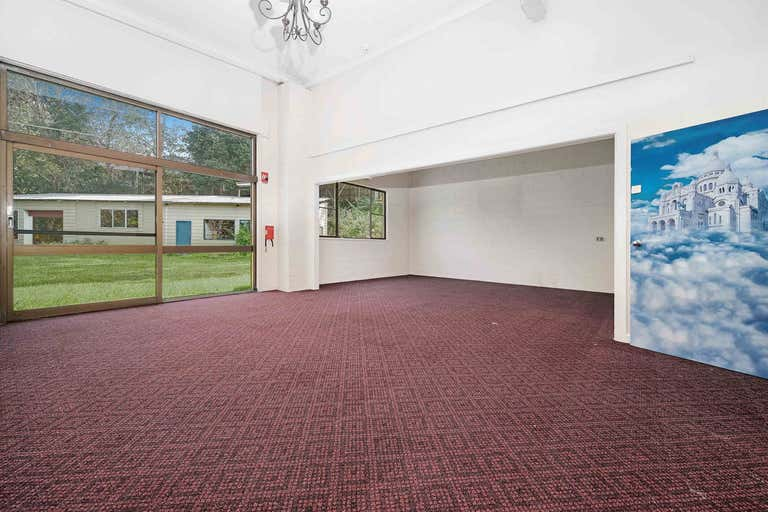 45a Kings Road Cooranbong NSW 2265 - Image 2