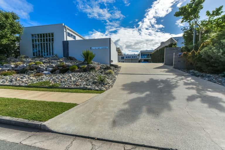 2/12 Action Street Noosaville QLD 4566 - Image 1
