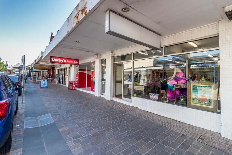 3 & 4, 350 High Street Maitland NSW 2320 - Image 1