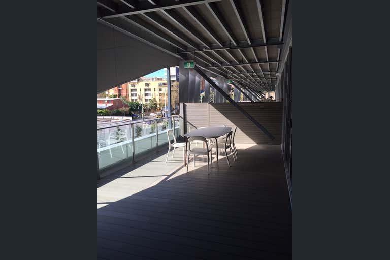 Level 1, 12/ Danks Street Waterloo NSW 2017 - Image 2