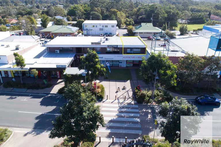 9/68 Simpson Street Beerwah QLD 4519 - Image 1