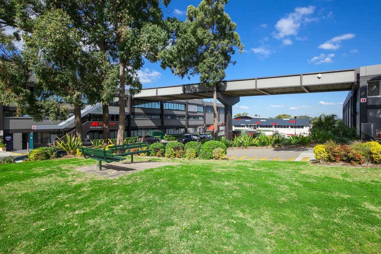 F706, 16 Mars Road Lane Cove West NSW 2066 - Image 3