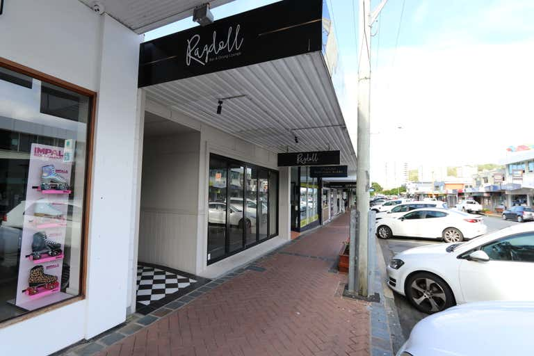 49 James Street Burleigh Heads QLD 4220 - Image 1