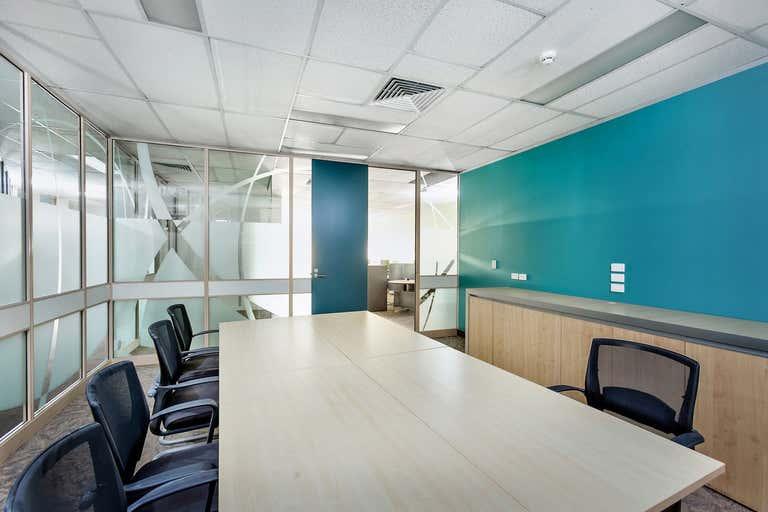 Suite 3/FF/592 Dean Street Albury NSW 2640 - Image 3