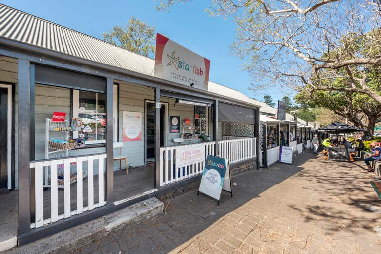 26 Collins Street Kiama NSW 2533 - Image 1