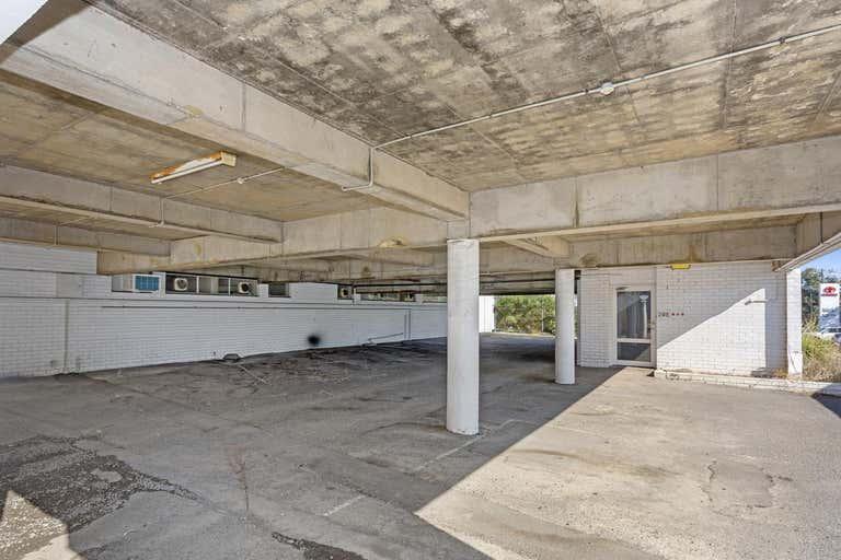 96 Station Street Nunawading VIC 3131 - Image 4