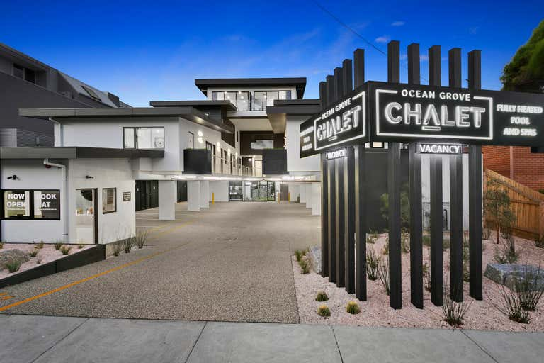 99 The Terrace Ocean Grove VIC 3226 - Image 3