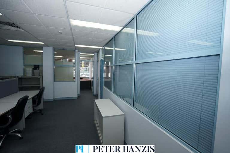 Rhodes Business Centre, 9-11 Blaxland Road Rhodes NSW 2138 - Image 1