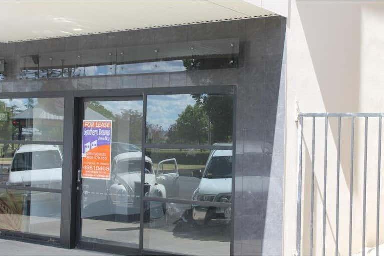 38 Palmerin Street Warwick QLD 4370 - Image 1