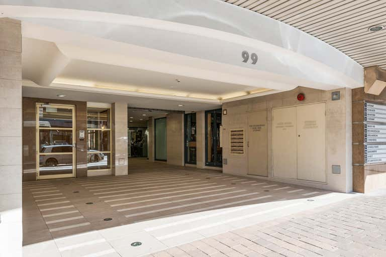 Shop 12, 99 Military Road Neutral Bay NSW 2089 - Image 2