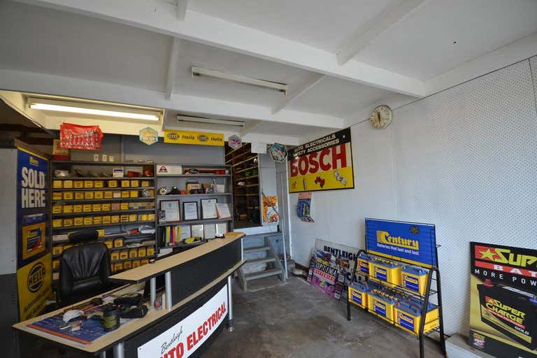 171 Jasper Road Bentleigh VIC 3204 - Image 2