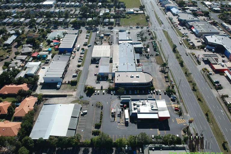 18/110 Morayfield Rd Caboolture South QLD 4510 - Image 4