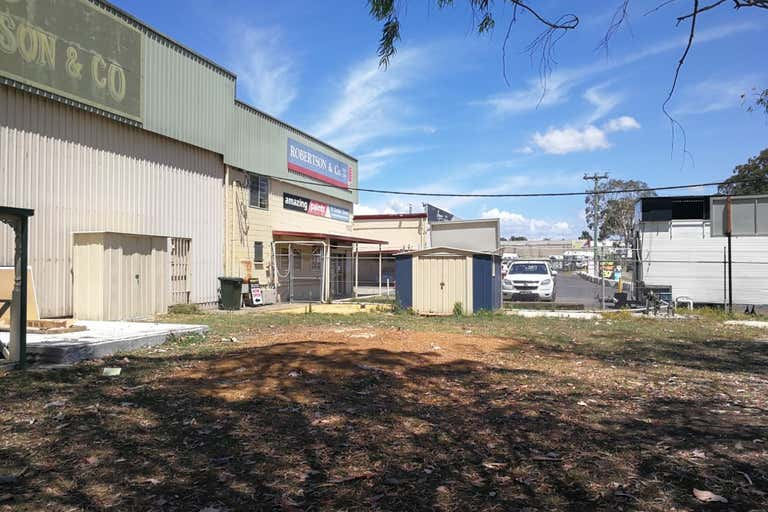6 Christie Street St Marys NSW 2760 - Image 1