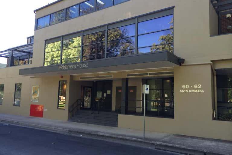 McNamara House, Suite  5, 60-62 McNamara Street Orange NSW 2800 - Image 1