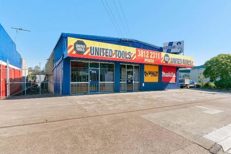 305 & 307 Brisbane Street West Ipswich QLD 4305 - Image 4