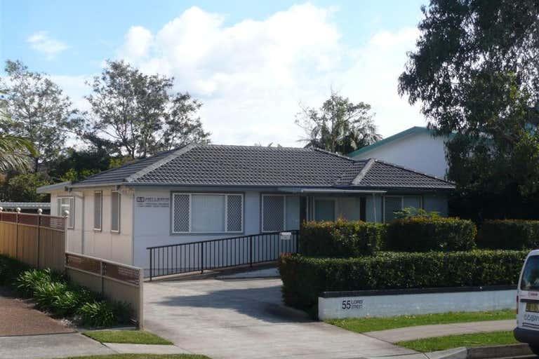 (L), 55 Lord Street Port Macquarie NSW 2444 - Image 2