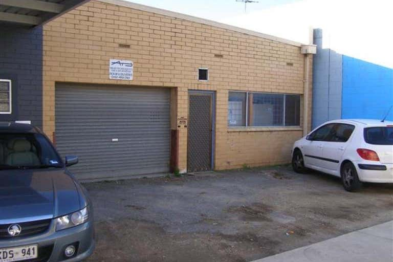 265 Sturt Street Adelaide SA 5000 - Image 4