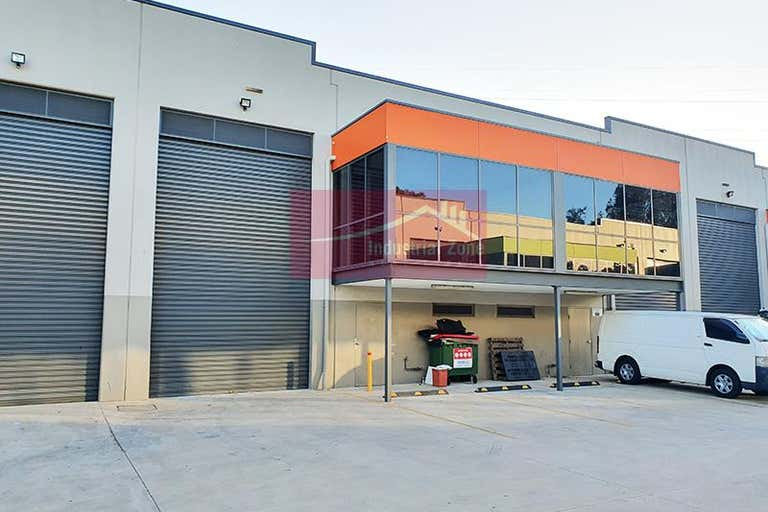Unit 17, 11 Davies Road Padstow NSW 2211 - Image 1