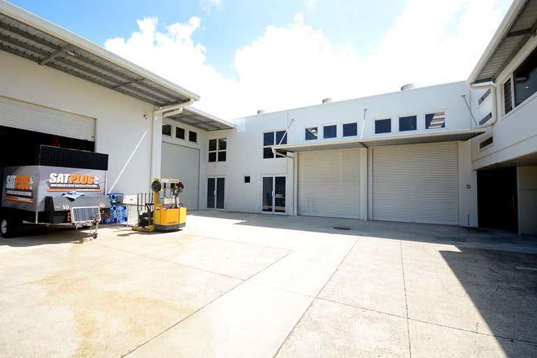 4/12 Action Street Noosaville QLD 4566 - Image 2