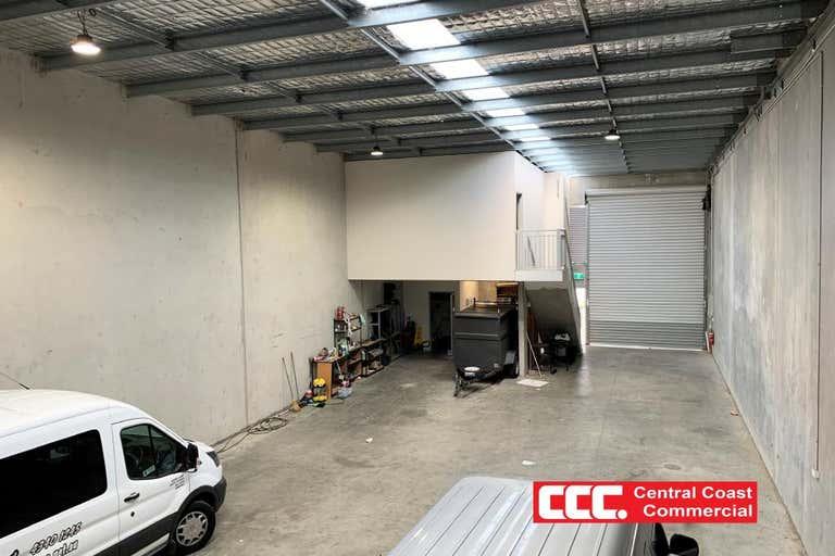 9/19 Kangoo Road Somersby NSW 2250 - Image 4