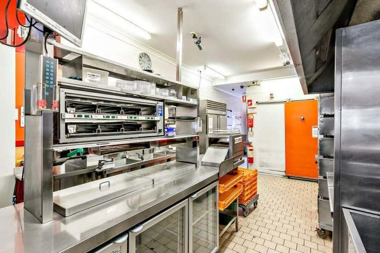 331 Darling Street Balmain NSW 2041 - Image 3