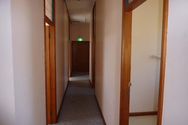 Suites 17-20, 78 Wynter Street Taree NSW 2430 - Image 4