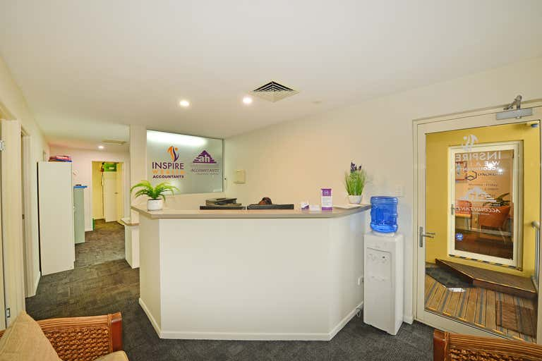 Suite 4/66 Poinciana Avenue Tewantin QLD 4565 - Image 1