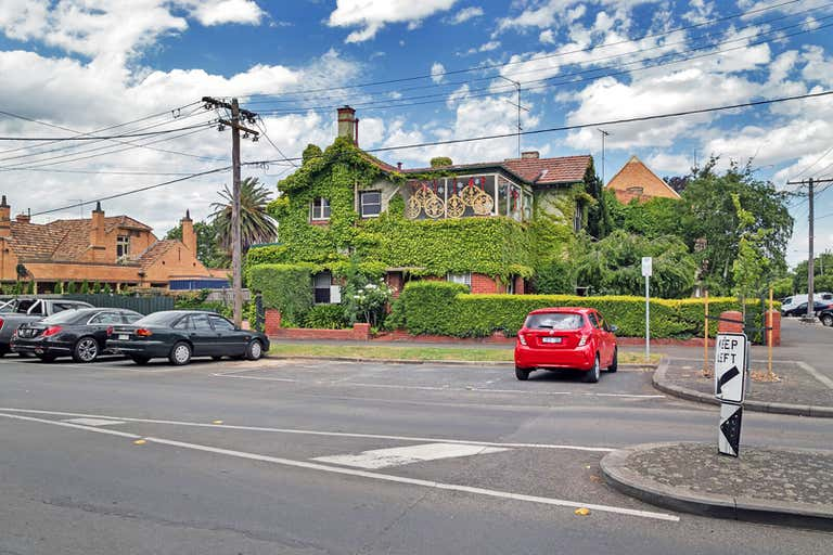 716 Sturt Street Ballarat Central VIC 3350 - Image 4