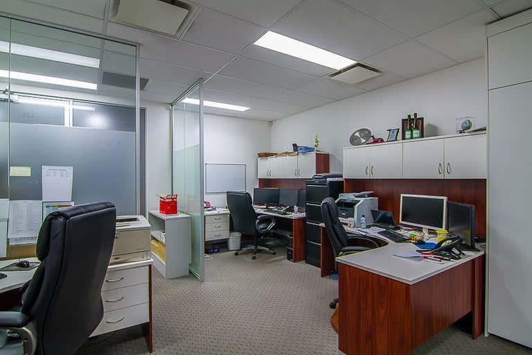 3.21 LEASED , 4 Columbia Court Baulkham Hills NSW 2153 - Image 2