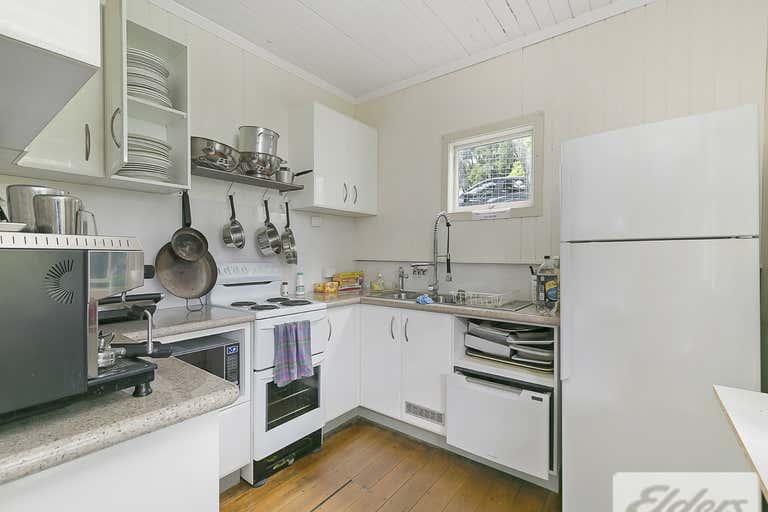 19 Dornoch Terrace West End QLD 4101 - Image 4