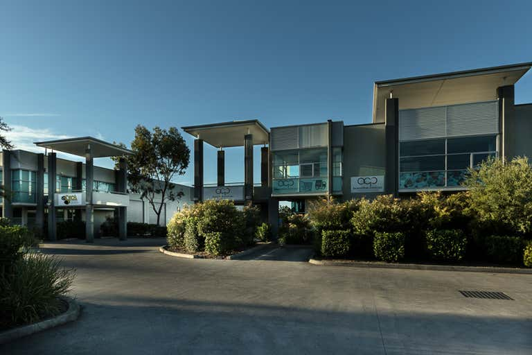 43/85-115 Alfred Road Chipping Norton NSW 2170 - Image 2