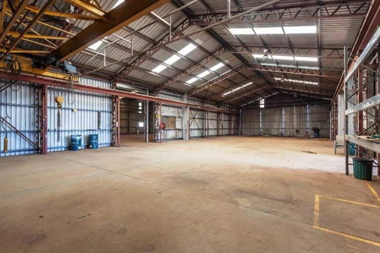 86 Industrial Avenue Wilsonton QLD 4350 - Image 3