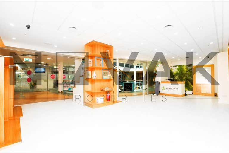 LEASED BY MICHAEL BURGIO 0430 344 700, 14a/74-78 The Corso Manly NSW 2095 - Image 3