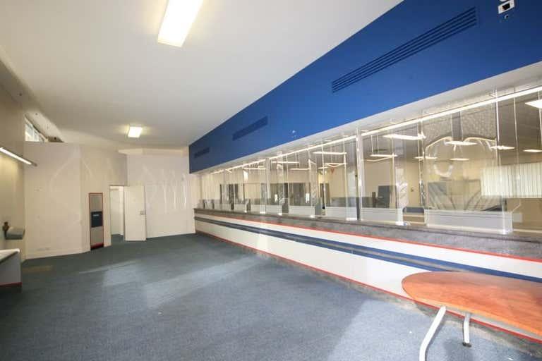 574 Goodwood road Daw Park SA 5041 - Image 2