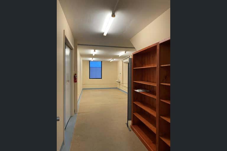 2/12-14 Beaumont Rd Mount Kuring-Gai NSW 2080 - Image 2